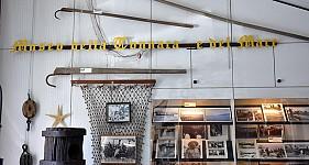 Museo della Tonnara e del Mare